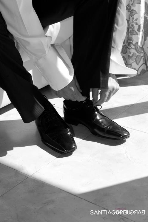 fotografia-boda-boda-roquetas-ana-david-002