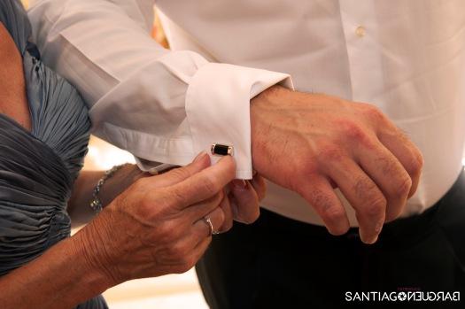 fotografia-boda-boda-roquetas-ana-david-003