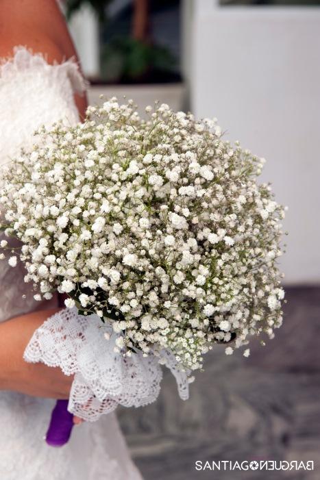 fotografia-boda-boda-roquetas-ana-david-005