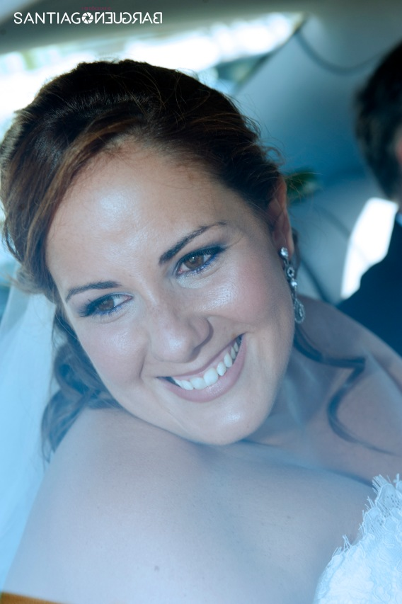 fotografia-boda-boda-roquetas-ana-david-006