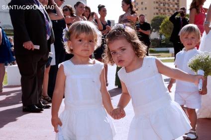 fotografia-boda-boda-roquetas-ana-david-007