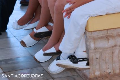 fotografia-boda-boda-roquetas-ana-david-008