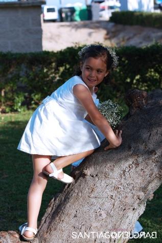 fotografia-boda-boda-roquetas-ana-david-010