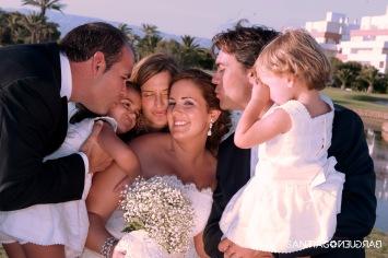 fotografia-boda-boda-roquetas-ana-david-011