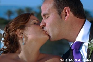 fotografia-boda-boda-roquetas-ana-david-012