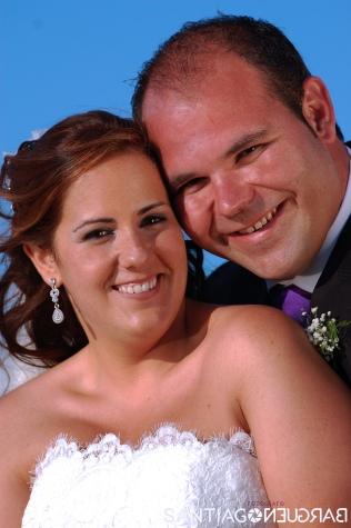 fotografia-boda-boda-roquetas-ana-david-013