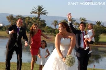 fotografia-boda-boda-roquetas-ana-david-014