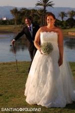 fotografia-boda-boda-roquetas-ana-david-015