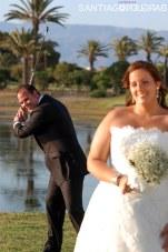 fotografia-boda-boda-roquetas-ana-david-016