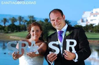 fotografia-boda-boda-roquetas-ana-david-017
