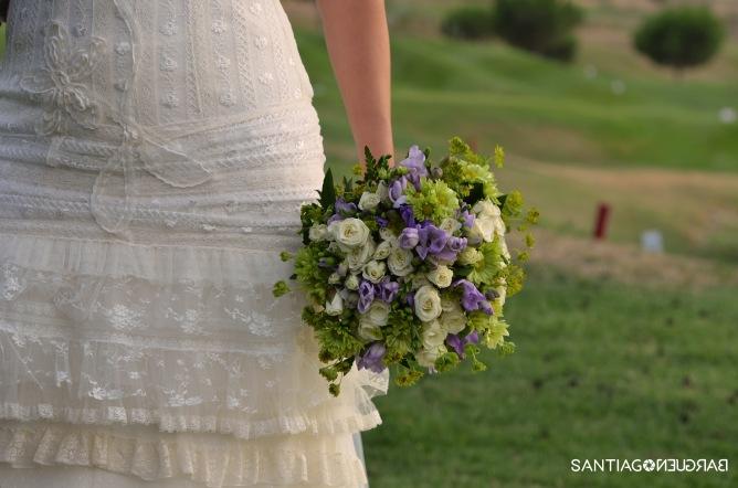 fotografo-de-bodas-santiago-bargueño-kiki-julian-001
