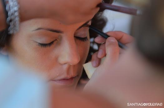 fotografo-de-bodas-santiago-bargueño-kiki-julian-004