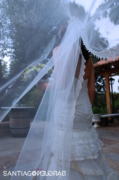 fotografo-de-bodas-santiago-bargueño-kiki-julian-007