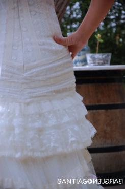 fotografo-de-bodas-santiago-bargueño-kiki-julian-008