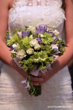 fotografo-de-bodas-santiago-bargueño-kiki-julian-009