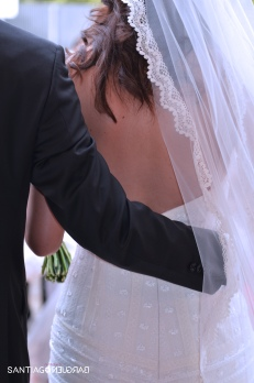fotografo-de-bodas-santiago-bargueño-kiki-julian-011