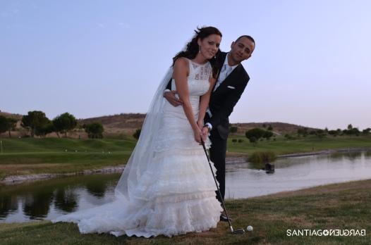 fotografo-de-bodas-santiago-bargueño-kiki-julian-012