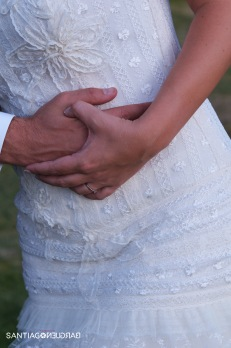 fotografo-de-bodas-santiago-bargueño-kiki-julian-013