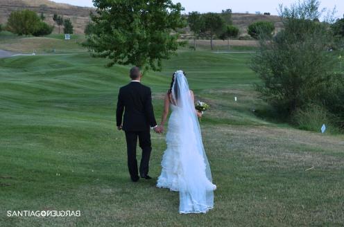 fotografo-de-bodas-santiago-bargueño-kiki-julian-015