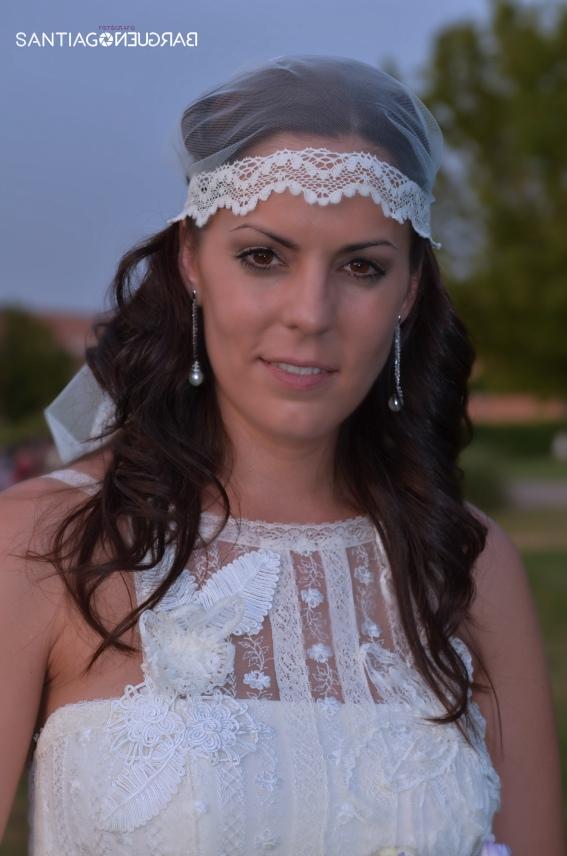 fotografo-de-bodas-santiago-bargueño-kiki-julian-016