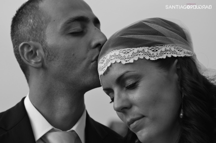 fotografo-de-bodas-santiago-bargueño-kiki-julian-017