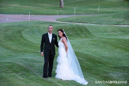 fotografo-de-bodas-santiago-bargueño-kiki-julian-018
