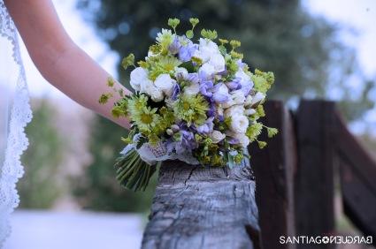 fotografo-de-bodas-santiago-bargueño-kiki-julian-019