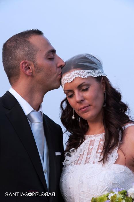 fotografo-de-bodas-santiago-bargueño-kiki-julian-020