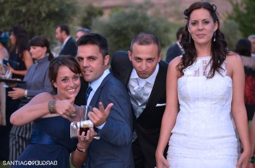 fotografo-de-bodas-santiago-bargueño-kiki-julian-022