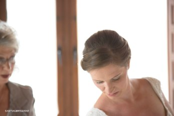 santiago-bargueño-fotografo-boda-segovia-gonzalo-daphne-0026