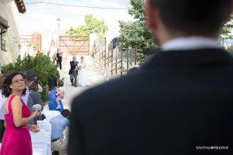santiago-bargueño-fotografo-boda-segovia-gonzalo-daphne-033