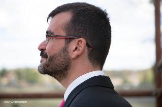santiago-bargueño-fotografo-boda-segovia-gonzalo-daphne-035