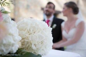 santiago-bargueño-fotografo-boda-segovia-gonzalo-daphne-037