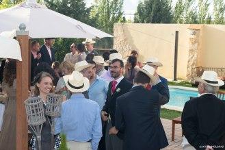 santiago-bargueño-fotografo-boda-segovia-gonzalo-daphne-047