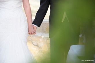santiago-bargueño-fotografo-boda-segovia-gonzalo-daphne-051