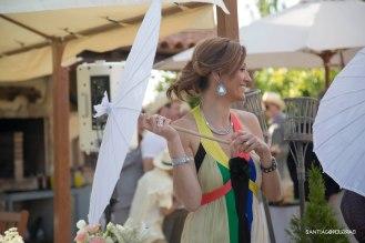santiago-bargueño-fotografo-boda-segovia-gonzalo-daphne-055