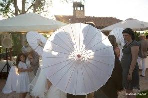 santiago-bargueño-fotografo-boda-segovia-gonzalo-daphne-058