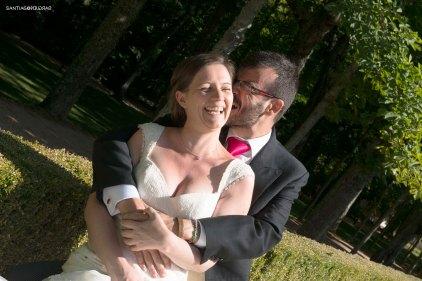 santiago-bargueño-fotografo-post-boda-bosque-2696