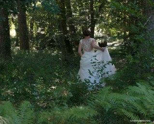 santiago-bargueño-fotografo-post-boda-bosque-2716