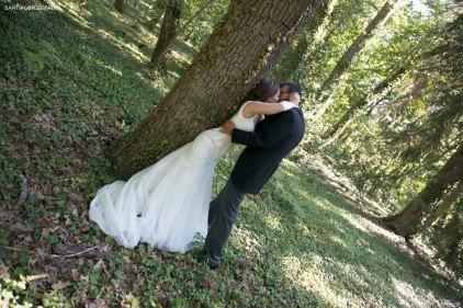 santiago-bargueño-fotografo-post-boda-bosque-2738