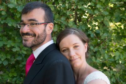 santiago-bargueño-fotografo-post-boda-bosque-2789