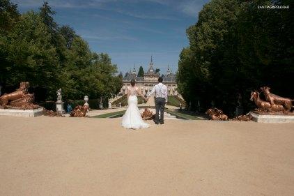 santiago-bargueño-fotografo-post-boda-bosque-2815