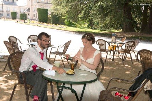 santiago-bargueño-fotografo-post-boda-bosque-2830