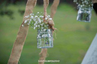 santiago-bargueño-boda-pop-up-bosque-eduardo-arancha-colores-de-boda-003