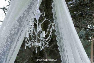 santiago-bargueño-boda-pop-up-bosque-eduardo-arancha-colores-de-boda-004