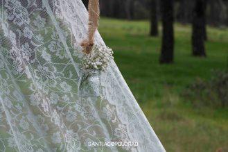 santiago-bargueño-boda-pop-up-bosque-eduardo-arancha-colores-de-boda-005