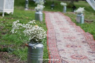 santiago-bargueño-boda-pop-up-bosque-eduardo-arancha-colores-de-boda-008