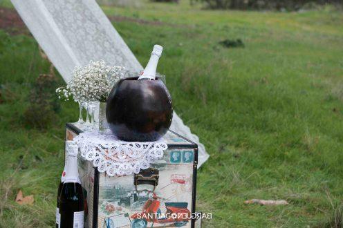 santiago-bargueño-boda-pop-up-bosque-eduardo-arancha-colores-de-boda-010
