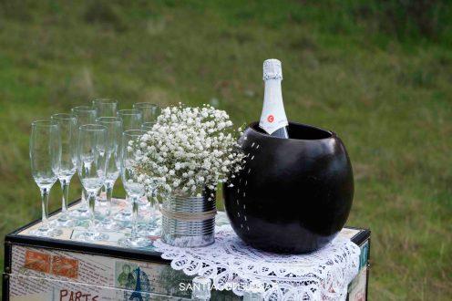 santiago-bargueño-boda-pop-up-bosque-eduardo-arancha-colores-de-boda-011