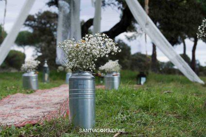 santiago-bargueño-boda-pop-up-bosque-eduardo-arancha-colores-de-boda-012